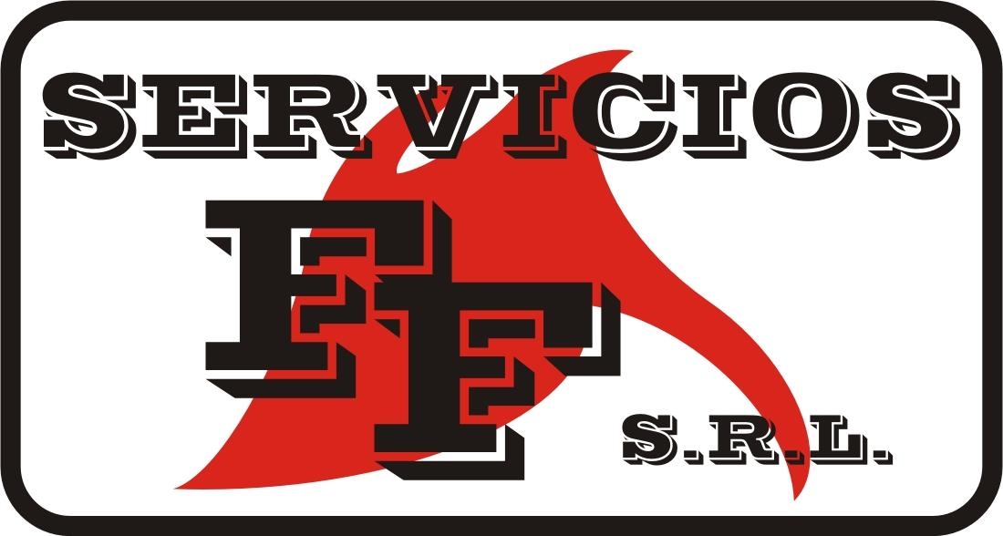 Servicios FF